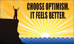 Optimism Quotes Cool Optimism Quotes