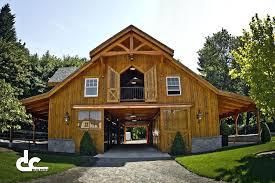 barn style house plans modular barn homes pole barn house s finished pole barn home plans barn style house plans