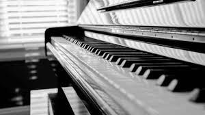 Alat musik ini terkadang disebut dengan eupho atau euph. 87 Gambar Alat Musik Elektrofon Gambar Pixabay