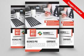 Computer Repair Flyer Template Extraordinary Computer Repair Data Entry Flyer Templates