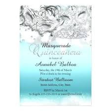 Sample Party Invite Masquerade Invites Templates Party Invitations Invitation Sample 2