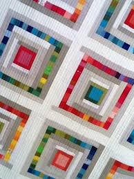 155 best Quilts I would like to make images on Pinterest | Ideas ... & Stunning