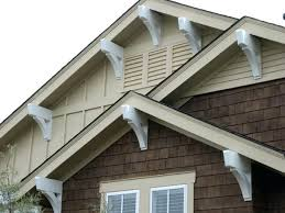 Decorative Corbels Interior Design Inspiration Exterior Brackets And Corbels Decorative Roof Brackets Best Exterior