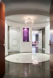 beautiful ritz lighting style. plain beautiful ritz lighting style residences at ritzcarlton montreal where heritage meets r
