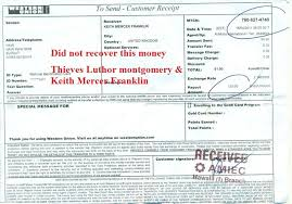 - Of The Story 'fraud' Mercer Keith Fan A F Page