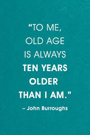 Quotes About Age Beauteous Funny Quotes About Age Funny Age Quotes At SendFlowers