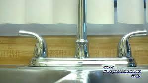 sink sealant kitchen sink sealant seal around kitchen sink ideas kitchen sink leak seal kitchen sink sink sealant