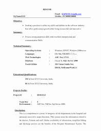resume writing for mba students sample collection of solutions   mba fresher resume format doc about my home essay cheap report in word best of