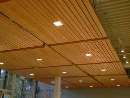 Basement Wood Ceiling Ideas 25 Best Drop Tiles On Pinterest With Decorating