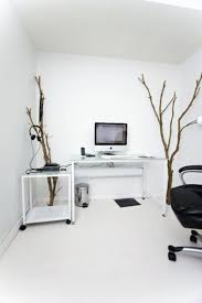 minimalist home office design. 32 Minimalist Home Offices: The Most Modern, Artistic And Stylish Youll Ever Seen. Office Design L