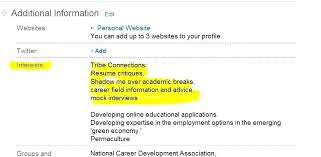 interest section of resume interest section resume lovely ideas skills  section of resume personal interest section