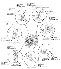 5 4 triton firing order silverado 2500 wiring diagram winch 56625134 252f56625140 252f91207157