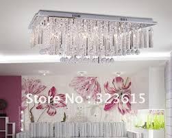 bedroom chandelier lighting. Crystal Chandeliers And Luxury K Ceiling Lamp Chandelier Lights Bedroom Lighting