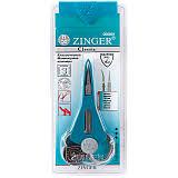 Купить <b>Zinger Набор Палочек апельсиновых</b> №10 (IG-14,8 SL-10 ...