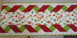 table runner new 40 table runner quilt patterns interesting christmas table runner quilt patterns