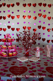 valentine office decorations. Beautiful Valentine\u0027s Day Office Decorations Ideas Party Valentines Decoration: Small Size Valentine