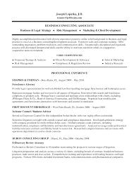 Attorney Resume 8 Prosecutor Example Techtrontechnologies Com