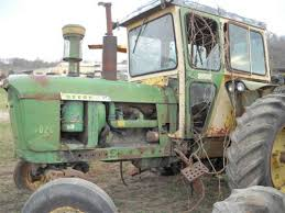 salvaged john deere 4020 tractor for used parts eq 15330 all John Deere 4020 Tractor Schematic john deere 4020 tractor salvaged for used parts this unit is available at all states john deere 4020 tractor parts