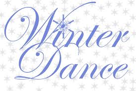 Image result for winter dance'