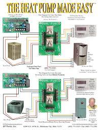 thermostat wiring diagram for heat pump wiring diagram how to wire a thermostat nest thermostat wiring diagram heat pump electrical 512 source split heat pump wiring diagram systems