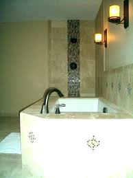 tile access panel home depot large drywall articles with bathtub how to make an for a