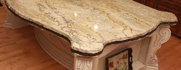 custom granite tile creates custom countertops using top quality materials while upcycling remnants for other creations
