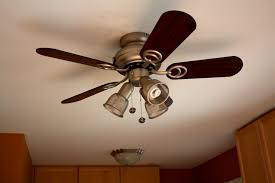 Kitchen Fan With Light Extreme Home Makeover Early Edition Shannanigans