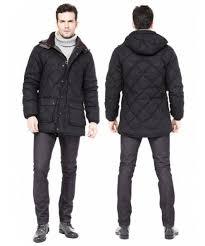 barbour coats for kids sale > OFF65% Discounted & barbour down jacket men's Adamdwight.com