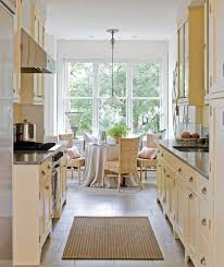 efficient kitchen design. + enlarge efficient kitchen design t