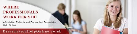 cheap dissertation writing services uk trustworthy service  cheap dissertation writing service