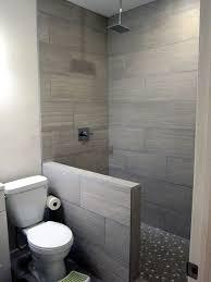 new bathroom looks small bathroom models really small bathroom ideas