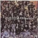 The World's Most Beautiful Christmas Music: Glory to God