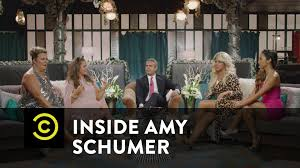 Inside Amy Schumer Amy s Pussy Obsession YouTube