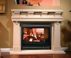 see through ventless fireplace image of see through wood fireplace ventless fireplace inserts