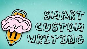 check out best custom paper writing services reviews 5 smartcustomwriting com this is a strictly essay writing company