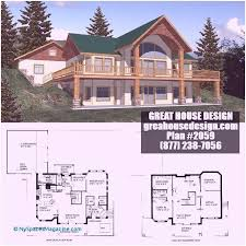 archaic open floor plan ranch style house plans house design fresh affordable house plans architectural digest
