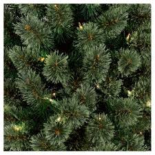 On Sale Christmas Trees  Home Decorating Interior Design Bath Small Fiber Optic Christmas Tree Target