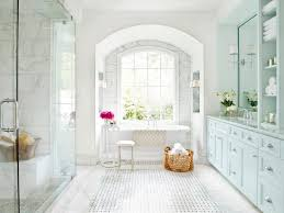 white master bathrooms. Old World Master Bathroom White Bathrooms