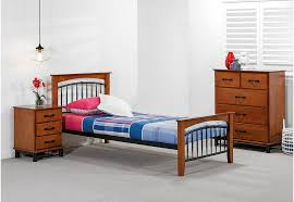 Bedroom Furniture Packages Small Furniture Packages Furniture Packages Beds And Bedroom