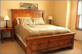 homemade wooden beds. Beautiful Wooden Full Size Of Wooden Twin Bed Frame Plans Diy Wood With Drawers Building A  Queen Decoration And Homemade Beds