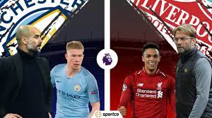 Manchester City vs Liverpool | Preview, Prediction, Head-to-Head