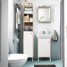 Bathroom With Tiles Bathroom Furniture Bathroom Ideas At Ikea Ireland