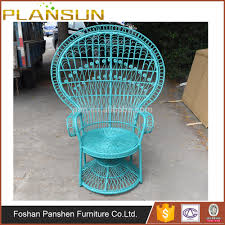 woven metal furniture. China Woven Chairs, Chairs Manufacturers And Suppliers On Alibaba.com Metal Furniture