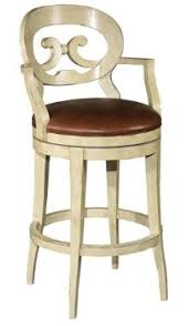 cream colored bar stools.  colored smart inspiration cream colored bar stools with c