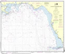 Free Noaa Pdf Nautical Charts Now Permanent Online Sport