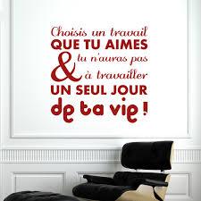 Proverbe Du Jour Humour Travail Forgivepassedlive