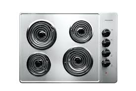 frigidaire glass top stove burner not working glass top stove burner not working glass top stove