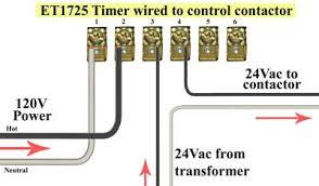 24 volt to 120 volt relay wiring diagram wiring diagram 480v to 24v transformer wiring diagram nodasystech com