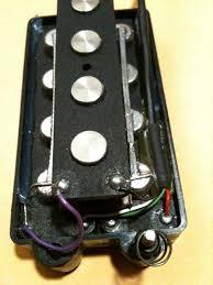 ernieball musicman sterling 4 string pickup and wiring talkbass com just like this talkbass com attachments photo jpg 152791
