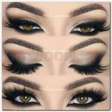 artist make что такое make up how apply makeup video makeup simple
